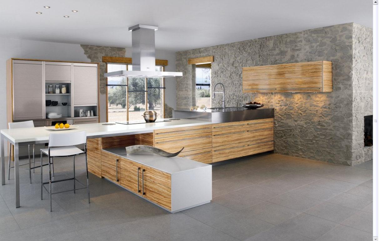 Mutfak dolabi mutfak tasarimi mutfak dekorasyon beykent for Mobilya cucine